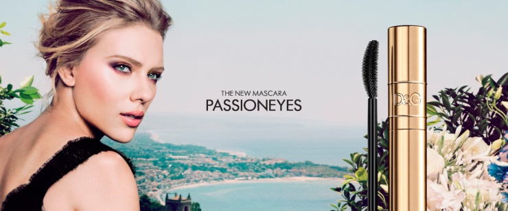 dolce-and-gabbana-scarlett-johansson-passioneyes-duo-mascara-ad-campaign