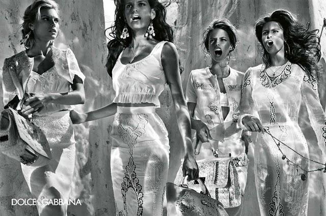 Dolce-Gabbana-Spring-Summer-2011.jpg